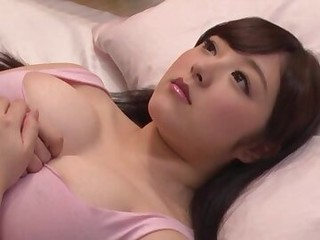 Videos from japaneseporn.su