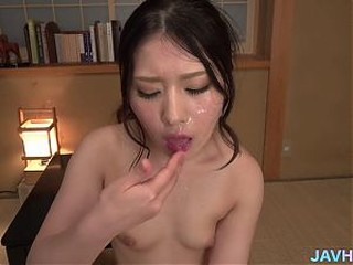 Videos from naughtyjapaneseteens.com