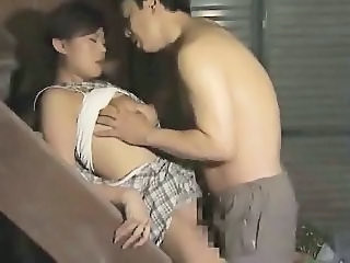 Videos from asian-sex-love.com