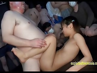 Videos from asian-xnxx.com