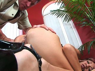 Videos from asianpornmovs.com