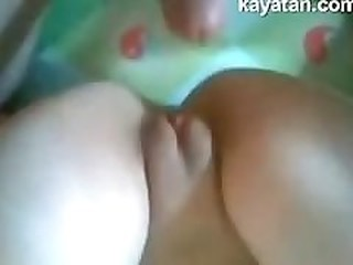 Videos from asianpussyhub.com