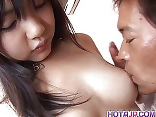 Videos from badasianpussy.com