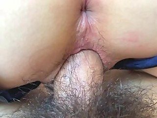 Videos from chinese-porn-videos.com