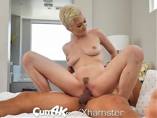 Videos from fuckasiancunt.com