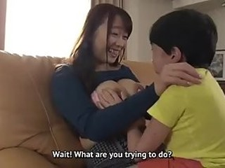 Videos from japanesefarting.com