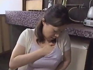 Videos from japanesepornvideos.me