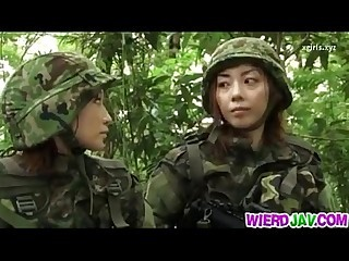 Videos from orientalasianporn.com