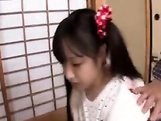 Videos from orientalfuckmovie.com