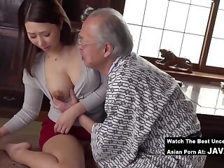 Videos from asianxxxhd.net