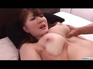 Videos from sexjapanesesex.com
