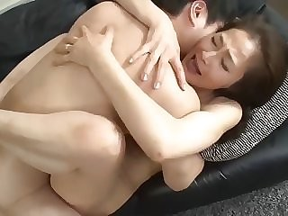 Videos from hotasianass.pro