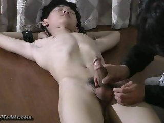 Videos from japanesefuck1.com