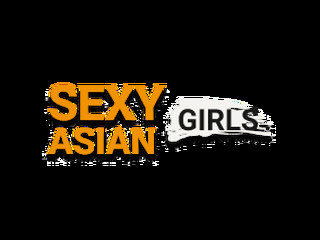 Videos from sexyasiangirls.cc